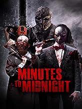 Minutes to Midnight [dt./OV]