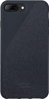 native union iphone 8 plus case