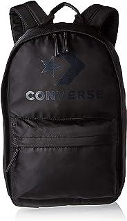 Converse unisex-adult Glitter Edc 22 Backpack
