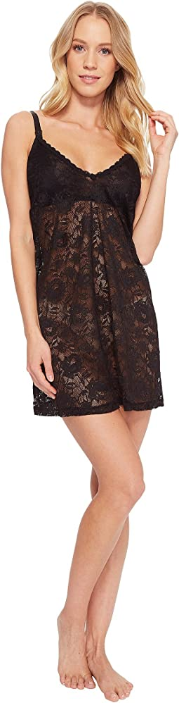 Cosabella Never Say Never Maternity Nightie Chemise