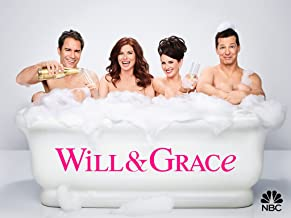 Best will and grace episode 9 Reviews