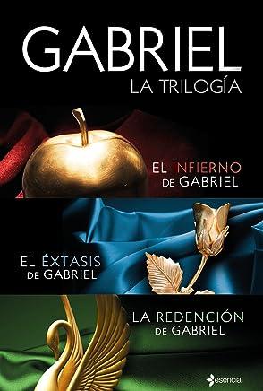 Gabriel, la trilogía (pack) (GS 2 nº 1)