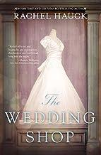 The Wedding Shop (The WeddingCollection)