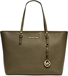 6bda2c093f5405 Amazon.com: Greens - Shoulder Bags / Handbags & Wallets: Clothing ...