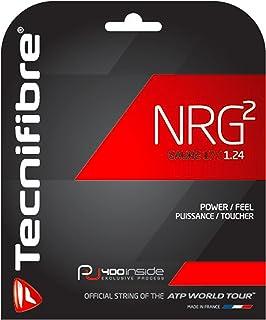 Tecnifibre NRG2 SPL Tennis String