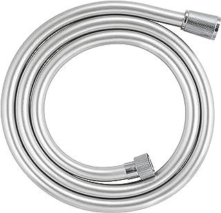 GROHE 28364000   Silver Flex Hose   1500mm