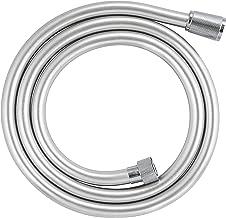 GROHE Silverflex   Douchesysteem - Doucheslang, 1.500 mm   met Twistfree-functie   chroom   28364000