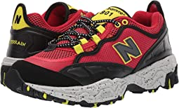 30ca9a4506d1b New Balance Classics Shoes Latest Styles + FREE SHIPPING | Zappos.com