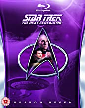 Best star trek next generation remastered Reviews