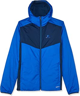 Salomon Drifter Mid Insulated Hoodie