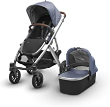 Best uppababy vista 2018 henry Reviews