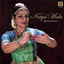 Natya Mala - Bharatnatyam