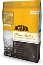 ACANA Prairie Poultry Comida para Perros - 6000 gr