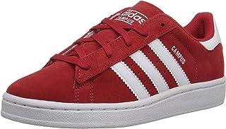 adidas Originals Campus C Sneaker (Little Kid)