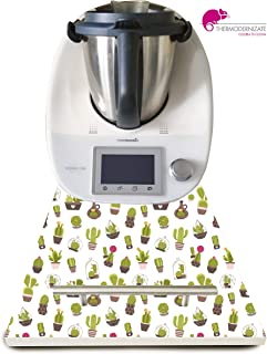 Amazon.es: 20 - 50 EUR - Robots de cocina y minipicadoras / Batidoras, robots de cocina y m...: Hogar y cocina