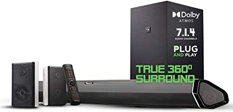 Yamaha Surround Sound System Price