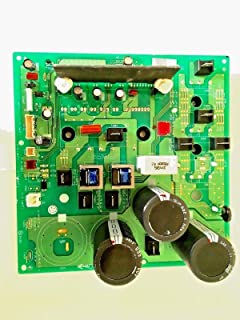 Placa de aire acondicionado Mitsubishi Electric Power Board PUHZ P140 VHA3