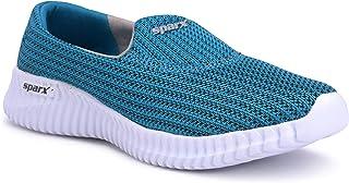 Sparx Women SL-147 Sports Shoes
