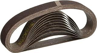 makita belt sander model 9030