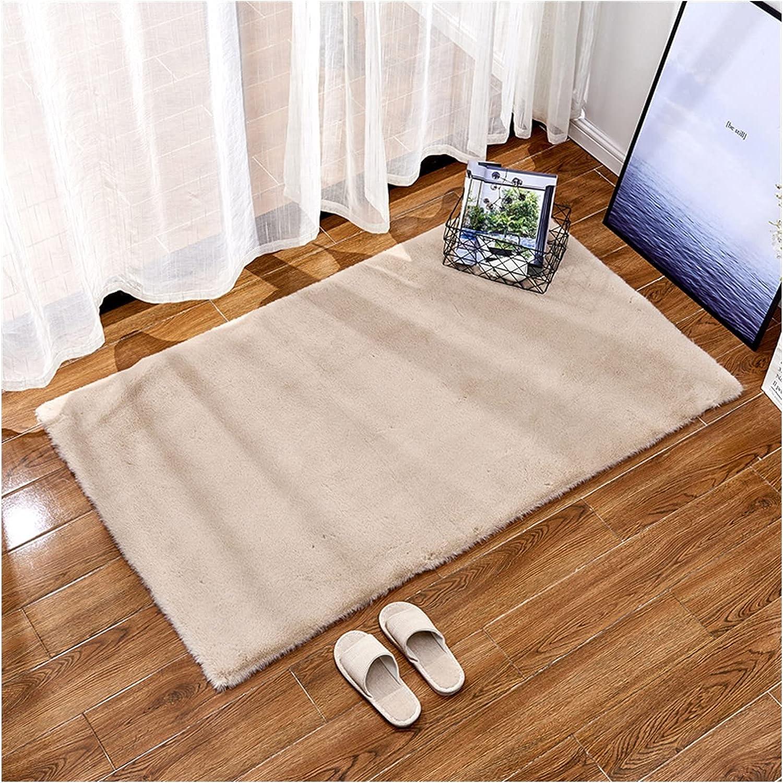 JJYGYTG Carpet Living Room Modern Fluffy 2021 new and B Max 46% OFF Plush Soft
