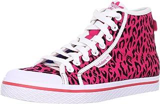 Amazon.es: Botas Adidas Originals Botas Zapatos para
