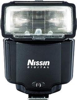 Nissin i400 Canon