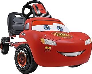 da 3 A 8 Anni Indalchess Pedali Turbo Kart
