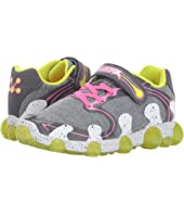 Stride Rite Leepz 2.0 (Toddler/Little Kid)