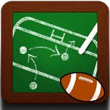 Football-Defense Report