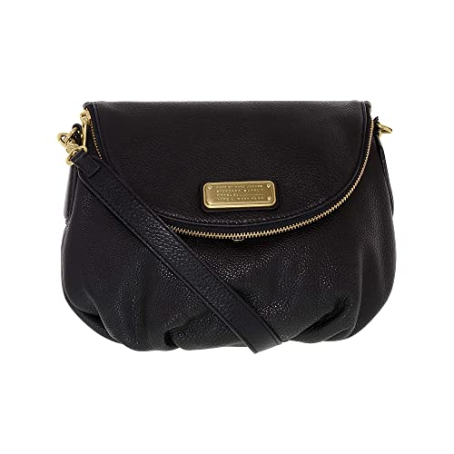 04b8944430bb Marc by Marc Jacobs New Q Natasha Cross-Body Bag