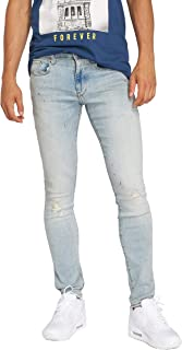 Jeans G-Star Deconstructed Grey Man