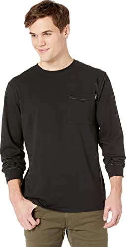 Elward Long Sleeve Knit