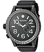 Nixon - 51-30 Leather - Star Wars Collection
