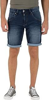 Timezone Herren Slim Stevietz Shorts