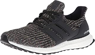 adidas Performance Men's Ultra Boost M Running Shoe