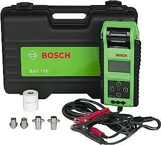 Suchergebnis Auf Für Batteriewerkzeuge Bosch Batteriewerkzeuge Werkzeuge Auto Motorrad