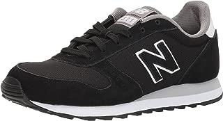 Men's 311v1 Lifestyle Shoe Sneaker