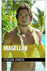 Magellan Format Kindle