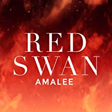 "Red Swan (From ""Attack on Titan"")"