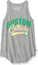 Touch by Alyssa Milano NBA Womens Rookie Tank