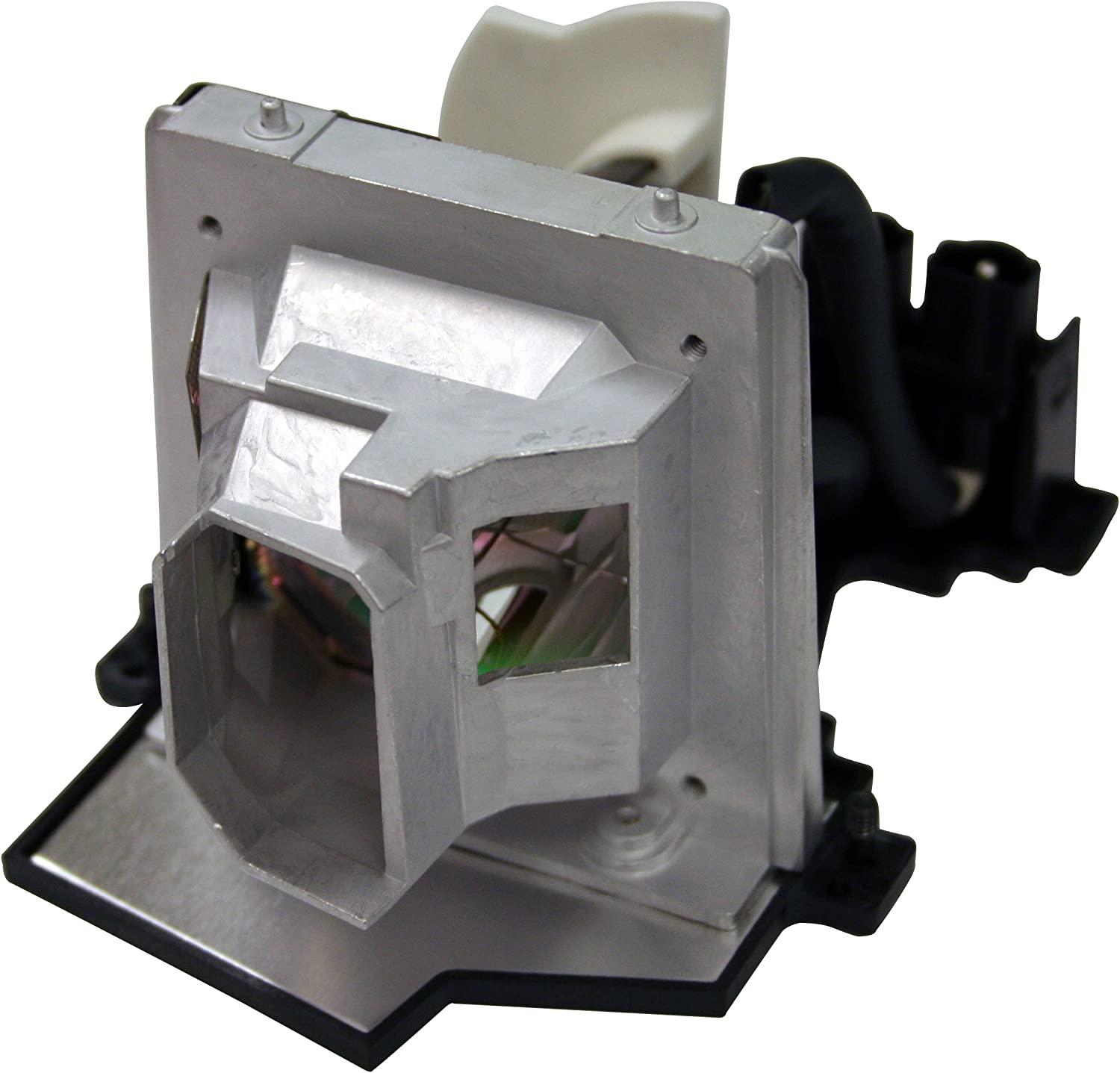 Optoma BL-FU180A, UHP, 180W Projector Lamp (Discontinued by Manufacturer)