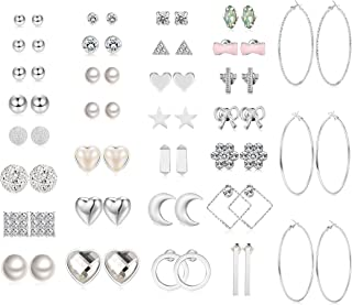 Best earrings teenage girls Reviews
