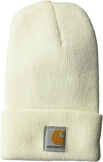 Best plain white baby hat Reviews