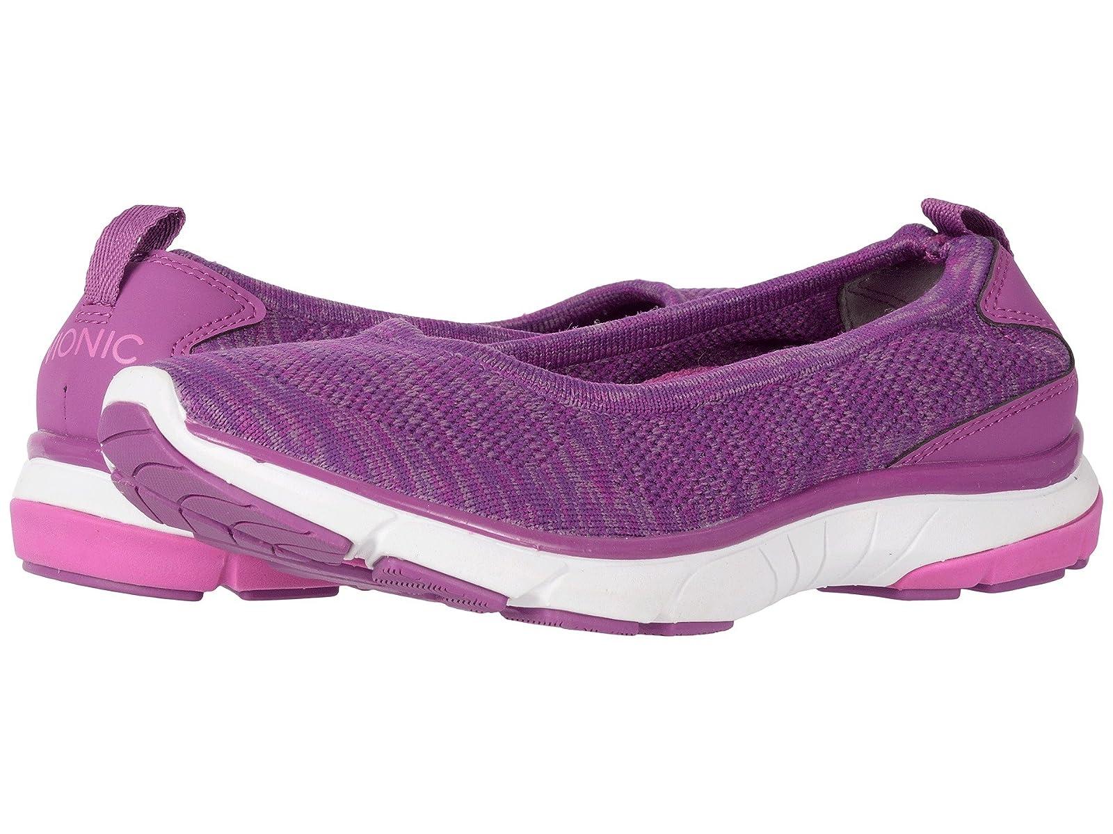 VIONIC AvivaCheap and distinctive eye-catching shoes