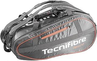 Tecnifibre T-rebound 10 Pack Racquet Bag
