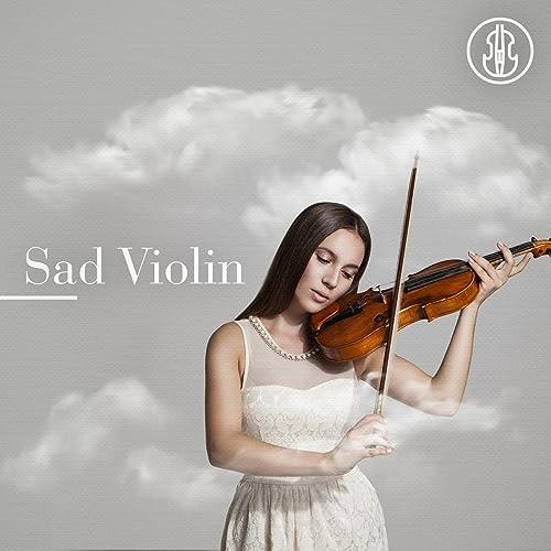 Sad Violin by Various artists on Amazon Music - Amazon com