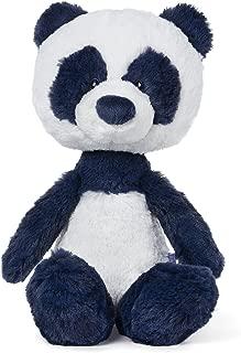 GUND Baby Toothpick Panda Bear Plush Stuffed Animal 12