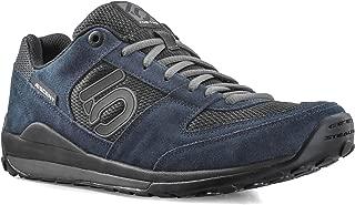 Men's Aescent Shoe