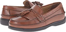 Sinclair Kiltey Tassel Loafer