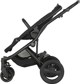 Britax Stroller Accessories, Black, BX2000022969